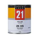Autolack21 HS Füller